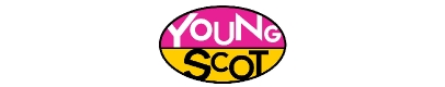 YoungScot