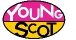 YoungScot1